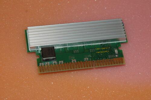DELL VRM CN-08R158-15544-478-7545 Voltage Regulator