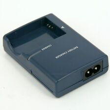 CB-2LXE Battery Charger for Canon NB-5L IXUS 980 960 IS