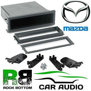 Image Is Loading MAZDA 929 1992 To 2001 Car Stereo Radio