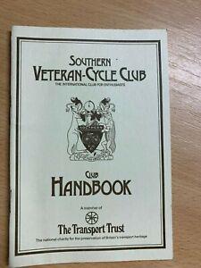 1982-Sud-Veteran-Cycle-Club-Club-Manuel-034-S-Livret