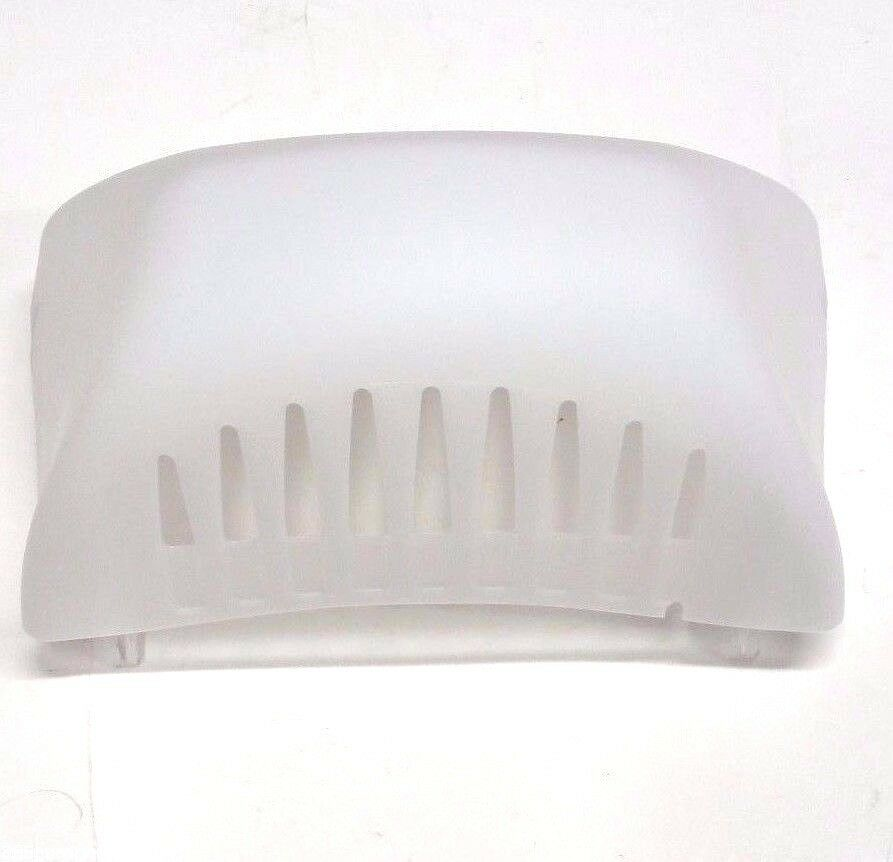 Liftmaster 108D79 Garge Door Opener Lens Cover