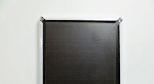 "2001 Space Odyssey 2/"" x 3/"" MAGNET Refrigerator Locker Kubrick Hal"