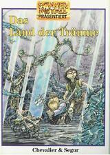 Schwermetall präsentiert 25,37,60 (Z1-2), Alpha-Comic-Verlag