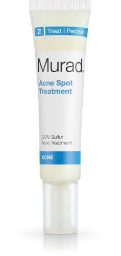 murad blemish spot treatment