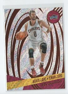 16-17-Revolution-Base-Set-57-Kevin-Love-Cavaliers
