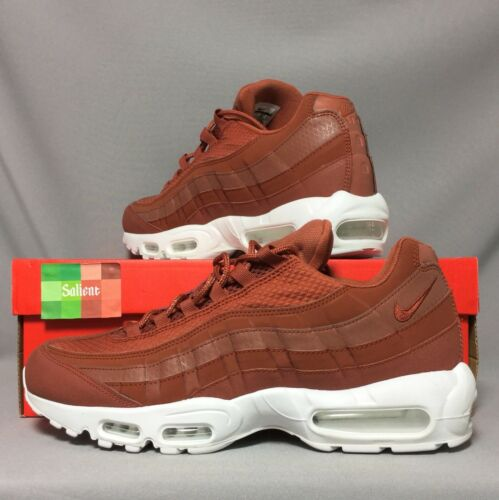 Se 95 Dusty Premium Blanco 200 924478 Air Rojo Eur46 Max Prm Us12 Peach Nike Uk11 wqIxZ8Eat