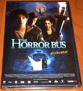 THE-HORROR-BUS-Precintada