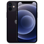 thumbnail 1 - Apple iPhone 12 Mini 5G 64GB Black - Verizon MG6G3LL/A (A2176)