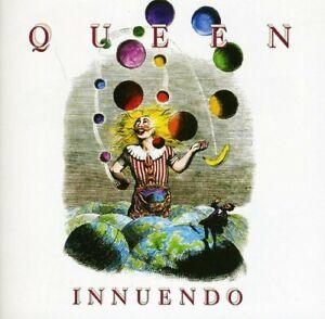 Queen-Innuendo-2011-Remaster-Deluxe-Edition-CD