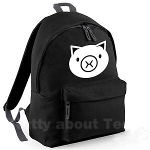 ac026ac2e8 Image is loading Gamer-Backpack-kids-Watch-Video-Game-School-Bag-
