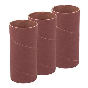 T1167-114mm-della-bobina-SACCHETTINI-3-confezioni-51mm-120-ghiaioso-abrasivo