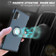 For-Samsung-Galaxy-Note-10-Note10-Plus-5G-Caseswill-Shockproof-Ring-Cover-Case thumbnail 26