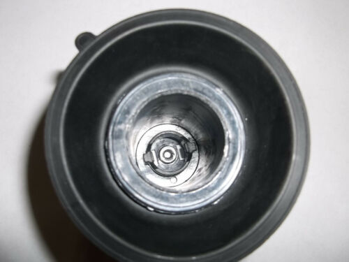 HONDA CBR600F CARB CARBURETOR VACUUM SLIDE /& DIAPHRAGM 16111-MN4-003 NEW