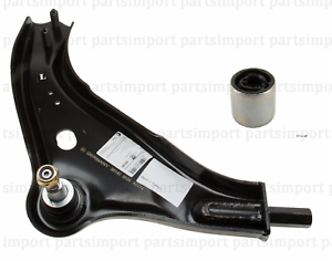 Front Left Lower Control Arm + Bushing FEBI / MAYLE for MINI Cooper
