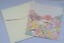 Hollow-Laser-Cut-Wedding-Flower-Card-Invitations-Party-Invite-Personal-Pringting thumbnail 8
