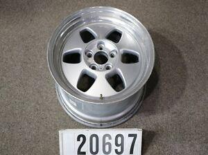 1Stk-OZ-Racing-MAE-Alufelge-8-5Jx17-034-ET32-5x112-ML66-1-58001011-22-C-20697