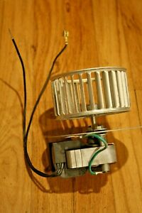 Broan Nutone S30243000 QT9093 Ventilation Fan Heating Element Genuine
