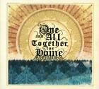 One And All,Together,For Home (2CD Digipack) von Various Artists (2014)