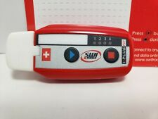 Switrace I Plug Ipst8 Pdf Temperature Data Logger Single Use Usb
