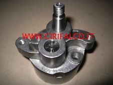 POMPA OLIO MOTORE LOMBARDINI 11LD 626/3 - 11LD625/3  CODICE 6605062 OIL PUMP
