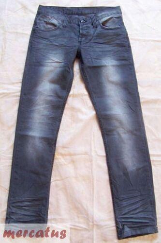 Modehit !! Seltene Designer Jeans vom InLabel KINGZ  UVP € 129,90 !!!!