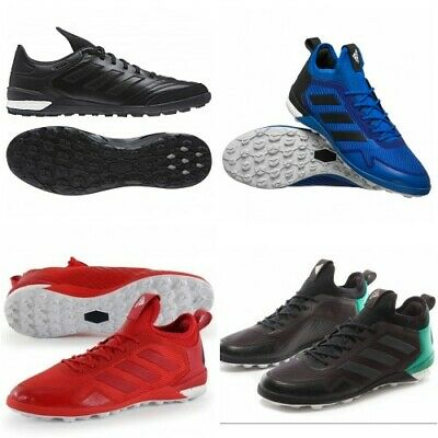 Details about adidas Ace Tango 17.1 Mens Football Trainers Blue