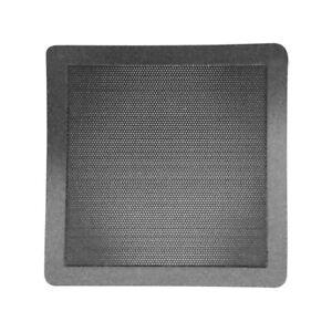 1pc-140mm-PVC-PC-Fan-Dust-Filter-Dustproof-Case-Computer-Cooler-Cover-Mesh-Hot