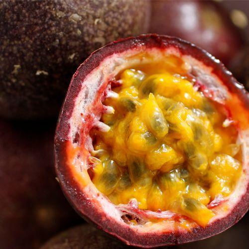 DIY eJuice flavors - Premium Food Grade Concentrate - Passion Fruit Flavoring