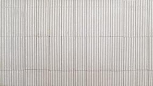 Wills SSMP204 Grey Granite Sets 4 x 130mm x 75mm x 2mm 00 Gauge Plastic 2nd Post