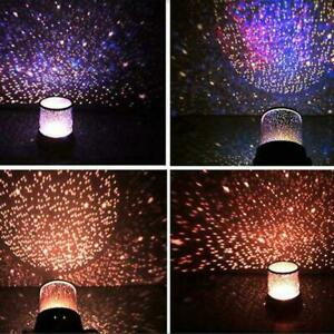 Star-Projector-Light-Romantic-Star-Cosmos-Projector-Sky-Night-Projector-Sta-R4T4