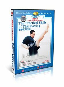 Muay-Thai-Boxing-Series-Practical-Skills-6-6-by-Wu-Bing-DVD