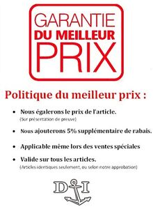 Changez vos Barils de quai pour des Flotteurs de quai 2x4x16'' Laval / North Shore Greater Montréal Preview