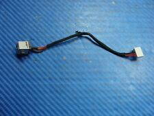 For ASUS K555LA-Q32B-CB K555LA-BH51-BL K555LA-QH72-CB DC Power Jack Port Connect