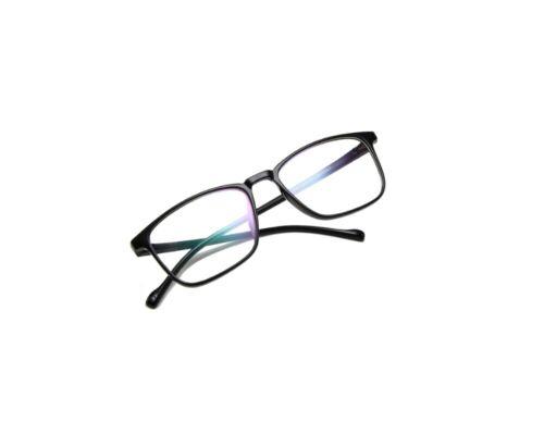 Gaming Glasses Blue Light Blocking Computer Smart Phone Eyewear Gamer Anti UV