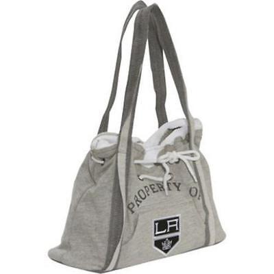 NHL Hoodie Purse