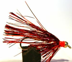 ICE-FLIES-Streamer-fly-Rindill-Available-in-size-4-10-3-pack
