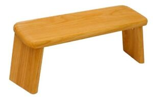 meditation stool / prayer stool / seiza bench / yoga stool