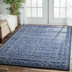 New Traditional Persian Rug Extra