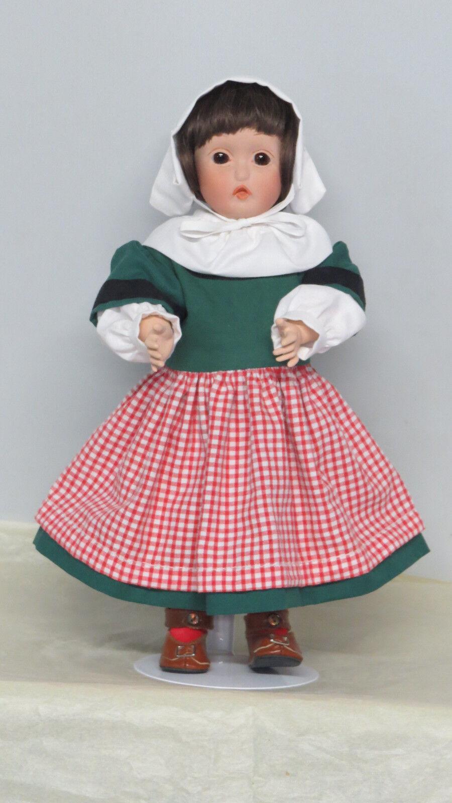 Bécassine      N°15    .  35 cm                   Poupée   creation   bambola  la migliore offerta del negozio online