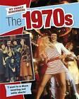 The 1970s by Kathryn Walker (Paperback, 2015)