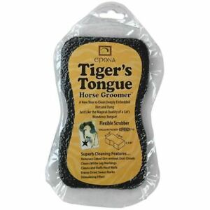 p-Equine-Products-Tigers-Tongue