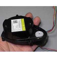 For Robot 2d Lidar 360 Laser Radar Sensor Distance Measure Detection Module Set
