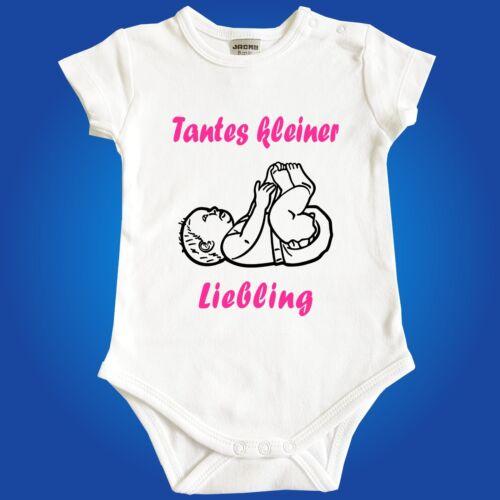 Baby-Body Omas Grand-Papy MAMAS PAPAS à sa Tante Oncle petit trésor-libre choix