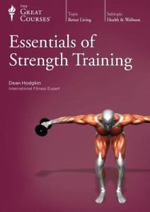 Essentials-of-Strength-Training-2012-DVD-The-Great-Courses