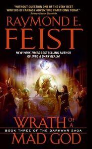 Wrath-of-a-Mad-God-Book-Three-of-the-Darkwar-Saga-by-Raymond-E-Feist