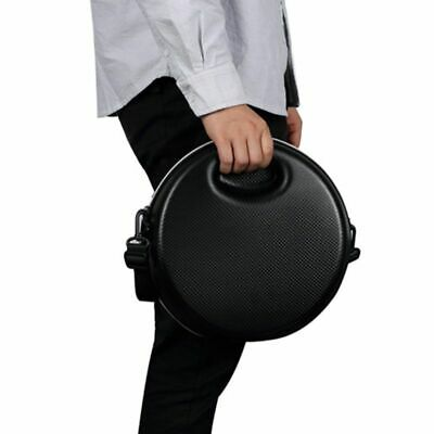 For Harman Kardon Onyx Studio 5 Bluetooth Speaker EVA Hard Storage Bag Case  | eBay