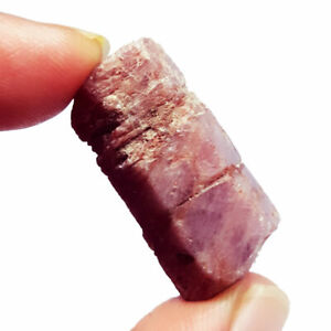73.52 Ct Loose Gemstone Natural Red Ruby Rough Unheated Untreated Certified eBay