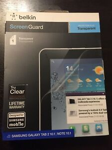 Protection-Ecran-Pour-Samsung-Galaxy-Tab-2-10-1-Note-10-1