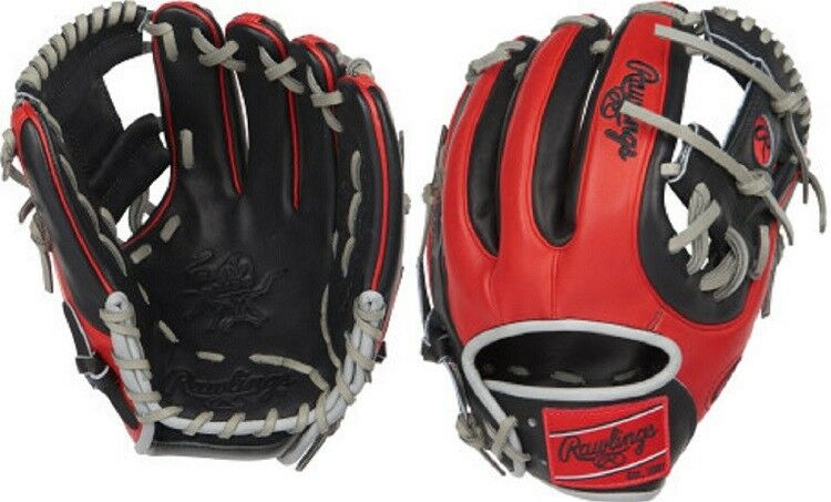Rawlings PRO314-2BSG 11.5  Heart of the hide Color Sync Ltd Ed. Guante de béisbol