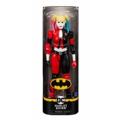 DC Comics 30cm Harley Quinn Figura